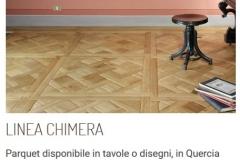 linea_chimera_1