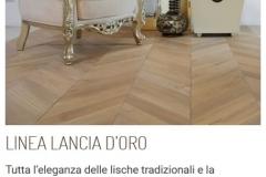 linea_lancia_oro_2