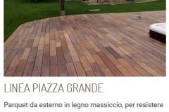 linea_piazzagrande_4