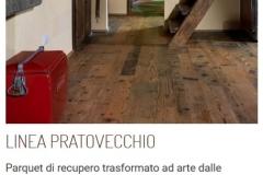 linea_pratovecchio_3
