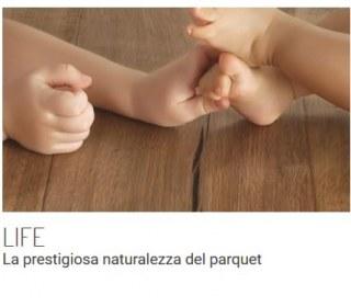 2_life