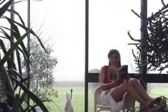 zanzariere_suncover_5